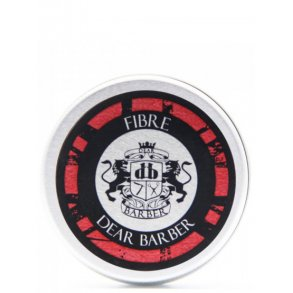 1653d899f1 Dear Barber Fibre TRAVEL 20ml