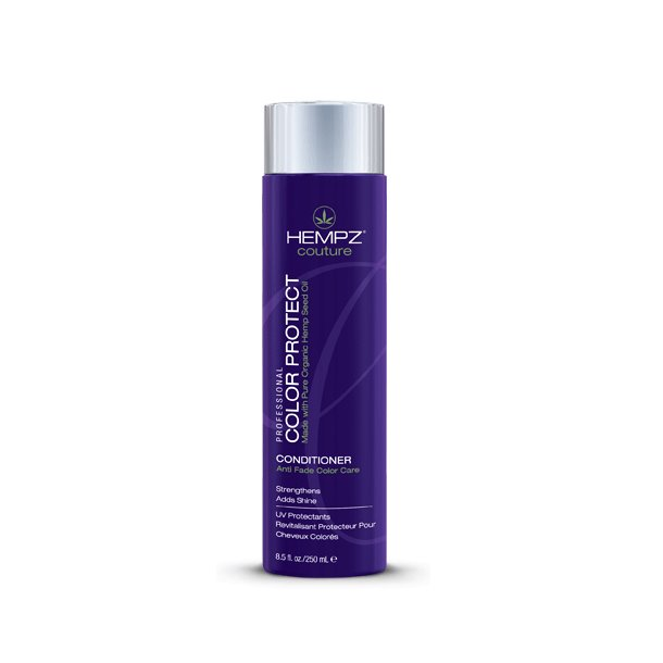 Hempz Couture Color Protect Conditioner 250ml