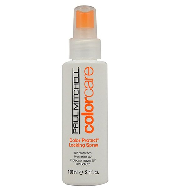 Paul Mitchell Color Care Color Protect Locking Spray 100ml