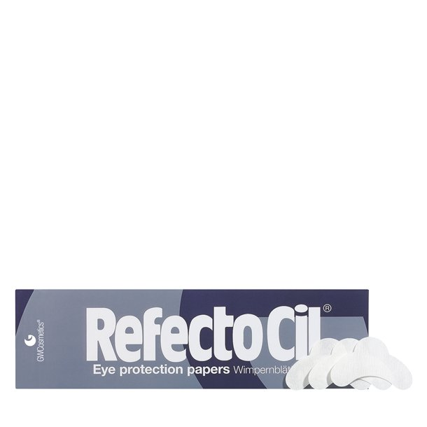 Refectocil vippeformater 96 stk.
