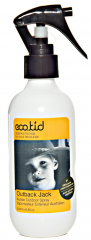 eco.kid Outback Jack 200ml